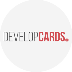 developcards